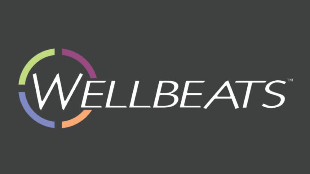 WELLBEATS Virtual Group Fitness