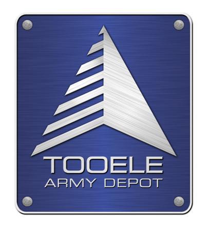 TEAD Logo1.jpg